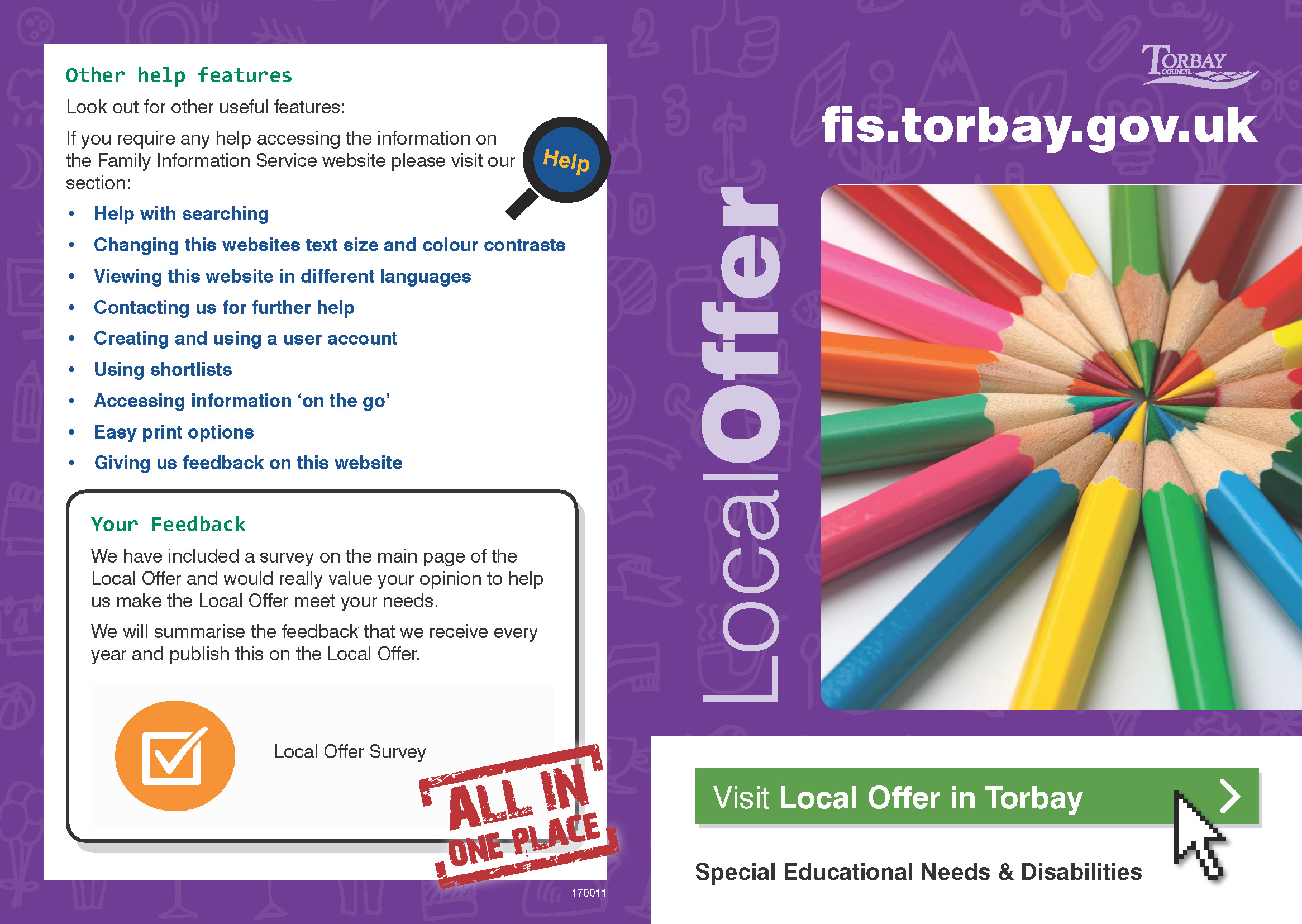 170011_local offer booklet_Page_1