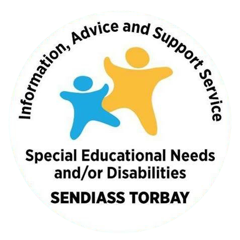 Sendiass Torbay
